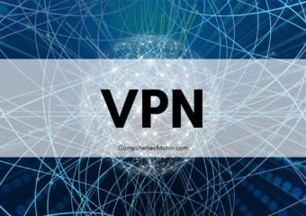 1.6 VPN